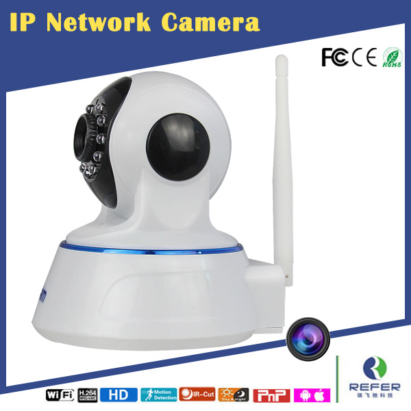 manual wireless digital home security alarm system ip camera hd 8 channel cctv camera system