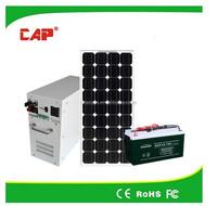 solar system 1000w to 10000w solar generator