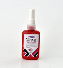 FS-1272 Acrylic Adhesive Anaerobic Adhesives Threadlocker