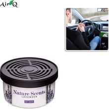 famous for conditioner, car air freshener with customized logo