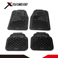 XRACING NM50012402B wholesale car mat for sale car carpets mats unique car mats