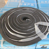 rubber waterproof waterstop bentonite water stop strip
