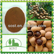 Factory Supply Top Quality Longan Extract Powder