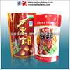 2014!!! Printed Dry Fruit Packing Bag