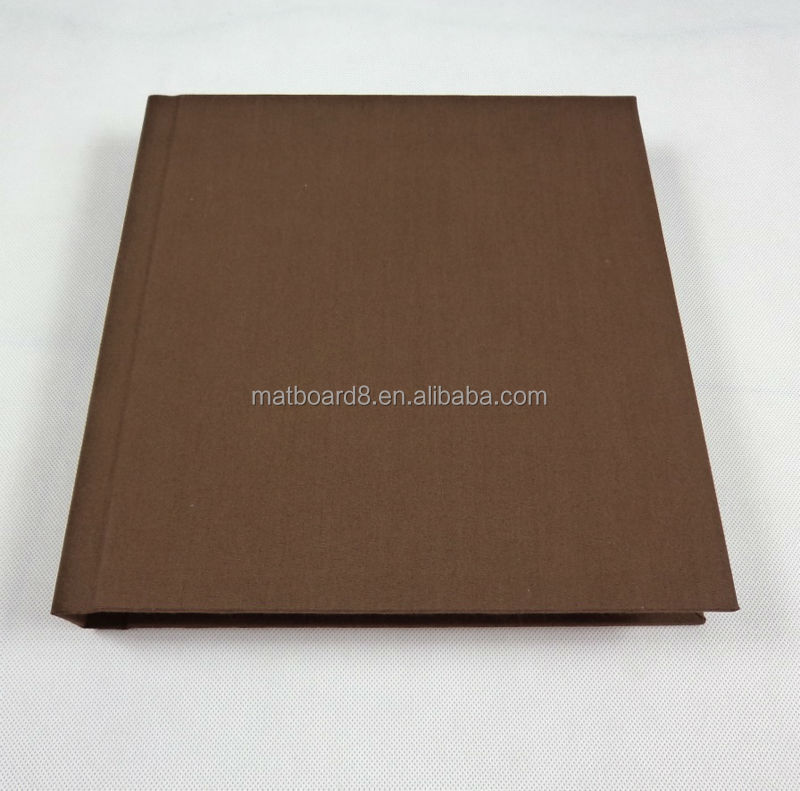 4x6 5x7 8x 10 Photo Album Cover Avalible In Leather