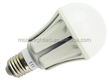 Direct Factory Price Best Quotation 12W led candelabra light bulb