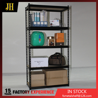 Trade Assurance Supplier Steel Storage Rack For Warehouse