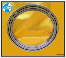 Wind power bearing 16007 thin ball bearing