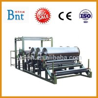 Multi-layers Extrusion Laminating machine for shoes/clothing/casemaking/rubbet