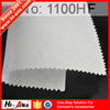 hi-ana fabric2 Fully stocked garment accessories oem agriculture non woven fabric