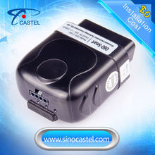 Auto electrical diagnostic tools google map gps tracking software