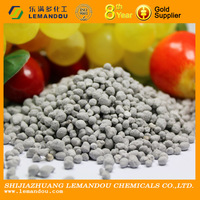 Directly from factory top quality ssp fertilizer phosphate p205