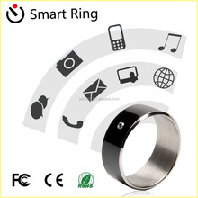 Jakcom Smart Ring Consumer Electronics Computer Hardware & Software Network Cards Wifi Cards For Laptops Zigbee Usb Dongle Wifi