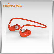 OS-T12 High quality cheap price stereo bluetooth headset/OEM brand wireless bluetooth headphone