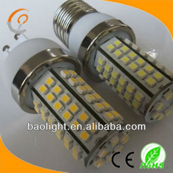 group purchase pinxin 220volt led corn lights zhongtian CE ROHS listed