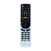 universal remote control code for dvd player with learning funtion