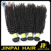JP Hair Fashion 7A Grade Hair Malaysian 2014 New In Ladies Beautiful