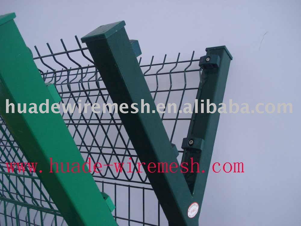 cat fence buy cat fencefence wire mesh fence product on alibabacom