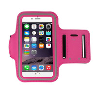Wholesale Alibaba Screen Protector Sport Armband Joging Case For iphone 5 5s 4 inch