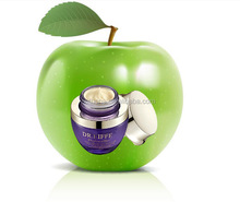 Apple Stem Cell Advanced anti-aging & regeneration Cream