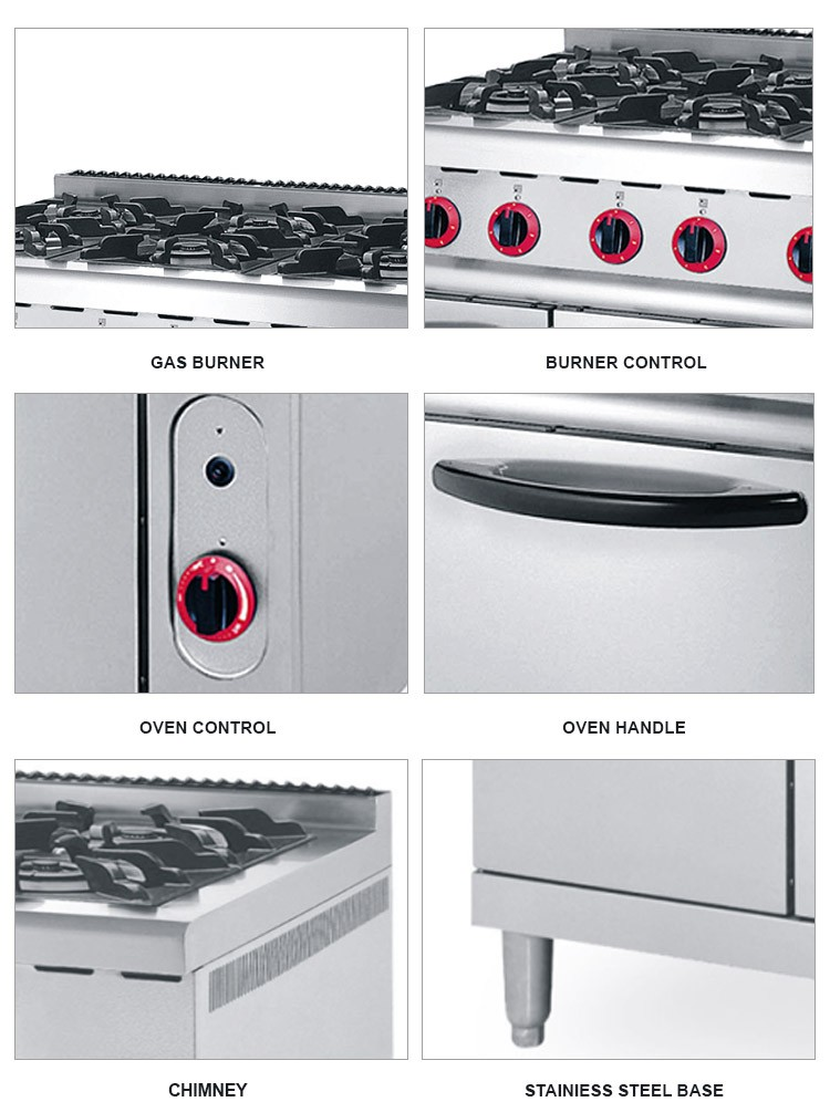 Kitchen appliance manufacturers best price kitchen for German kitchen appliances manufacturers