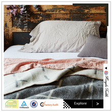 bulk buy from china linen / wholesale bedding set / whole home bedding