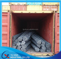 reinforced deformed steel bar steel bar price 10mm 12mm