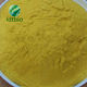 Vitamin A Feed additives for animal feed grade