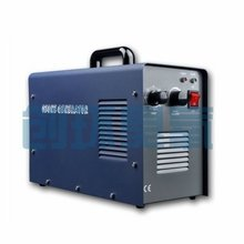 2g/h 3g/h 5g/h 6g/h corona discharge ozone generator for sale/swimming pool/hotel/home/car/cleaning vegetables
