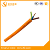 /product-detail/h07bq-f-h05bq-f-3g2-5-ep-rubber-cable-60470102364.html