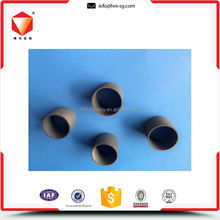 Supreme quality long life high purity graphite crucible for sale