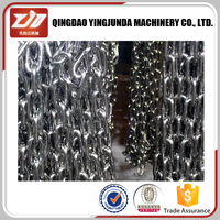 stainless steel chain small stainless steel chain wholesale