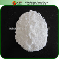 Sodium Formate 95%min For Drilling Mud Chemical