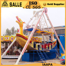 top theme park rides pirate ships for sale pirate ship battle on a pirate ship