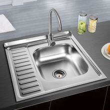 wholesale kitchen sink used stainless steel sinks