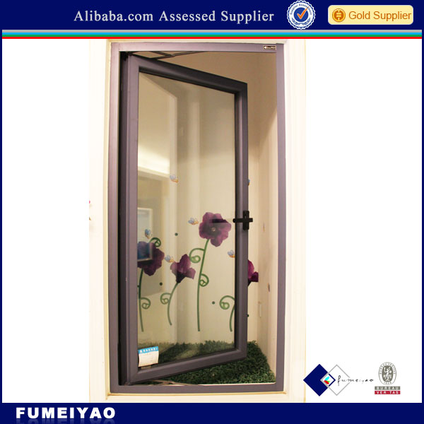 doppelverglasung glas thermische trennung aluminium fenster fenster produkt id 1662377408 german. Black Bedroom Furniture Sets. Home Design Ideas