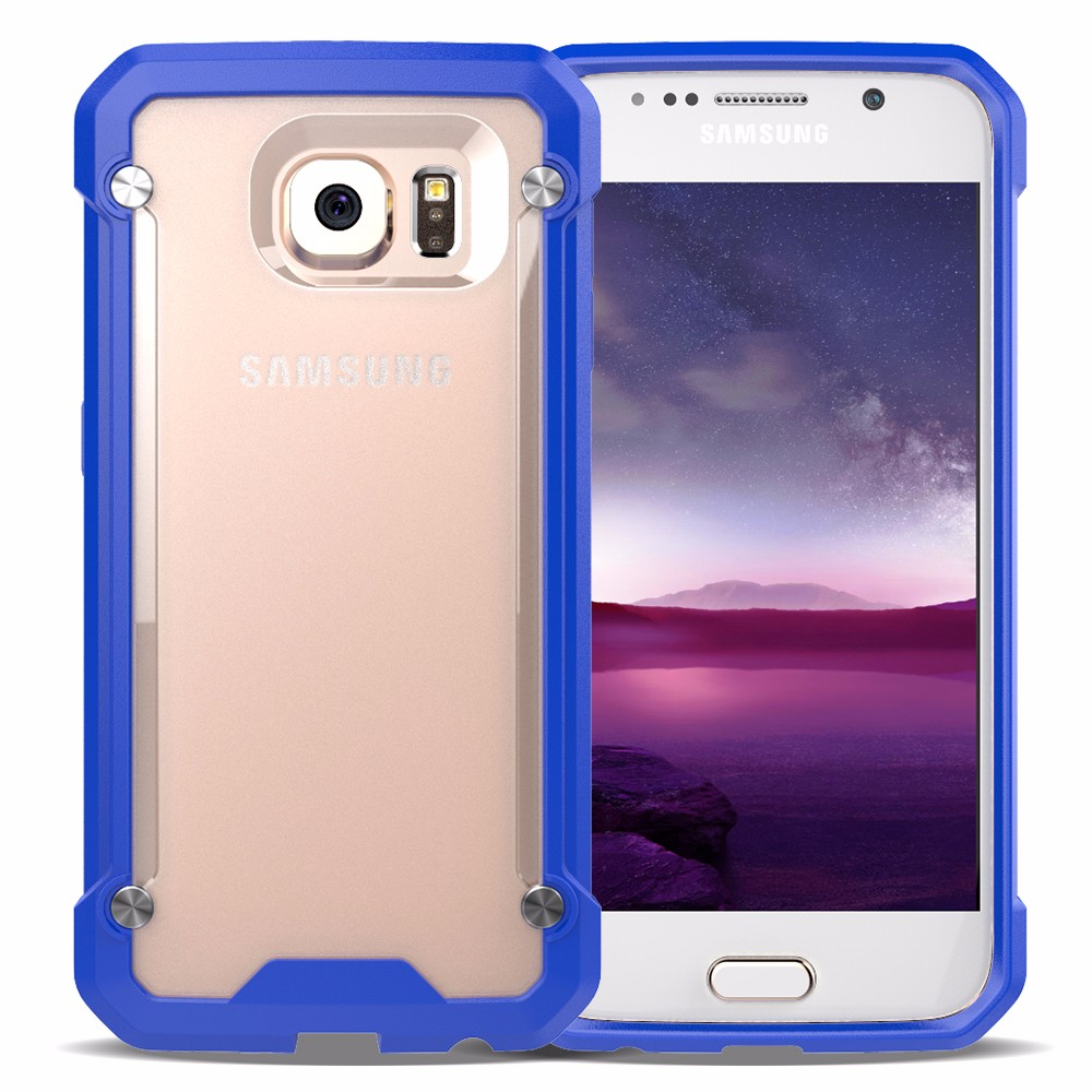 High Quality Mobile Phone Case For Iphone 6 Plus Wholesale Bulk Buy From China,Transparent Mobile Case For Iphone 6 Plus