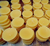Beeswax factory directly supplies all grades new harvest 2019 organic bee wax yellow white bee wax for candle cosmetic food