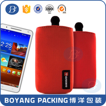factory wholesale price waterproof cell phone bag