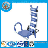 Commercial Gym AB Fitness Equipment as Seen on TV