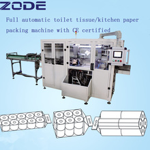 Competitive price full-automatic kitchen paper making machine/towel tissue paper making machine