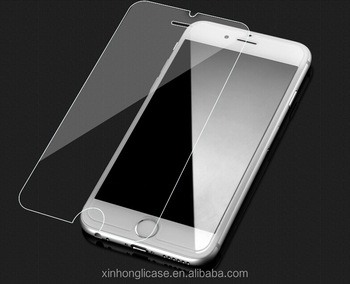 New products on market tempered glass screen protector factory hottest products on the market