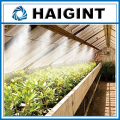 E0253 Haigint 15M low pressure greenhouse mist cooling sprayer system