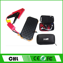 CHL-C06 mobile power pack battery jump starter