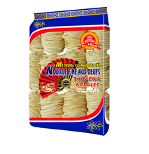 Healthy Egg Thin Noodles 450g