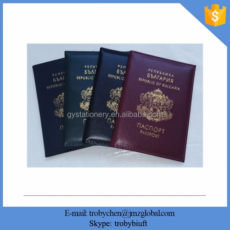 Wholesale High Quality Passport Holder,Card Holder,Passport Cover