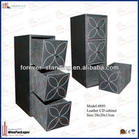 WinePackages CD Cabinet,cd dvd storage cabinet,cd storage cabinet