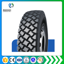 chinese 22.5 inch tire prices huasheng TBR 11R22.5 16 PR HS217 truck tyre warehouse