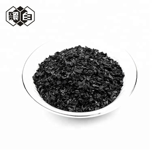 Low Price Coal Based Activated Carbon / Activated Carbon Granular Powder And Cylindrical