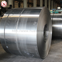 Base Metal Used Raw Material AISI 1018 Cold Rolled Steel Coil/Sheet for Automobile Making